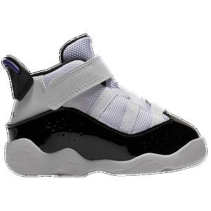 Air Jordan 6 Anneaux Coupons Footlocker