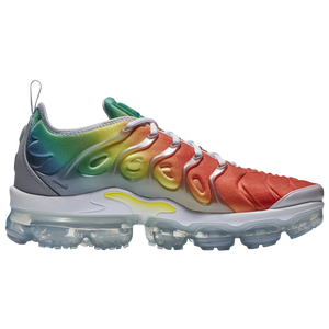 separation shoes 4f545 14a84 FOOTACTION. NIKE AIR VAPORMAX PLUS - MEN S