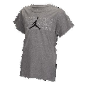 Jordan Clothing For Girls 9971 Usbdata