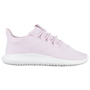 ADIDAS ORIGINALS. ADIDAS ORIGINALS TUBULAR SHADOW - GIRLS  ... 9a147b246