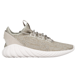 On Sale NOW! 55% Off Adidas Boys' Tubular Doom Sock Primeknit