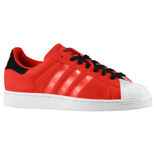 Cheap Adidas Superstar 2 PT (Def Jam) Redman Edition New with
