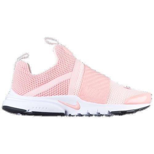 Nike Presto Extreme - Girls  Grade School - Shoes c3fa8c4de120