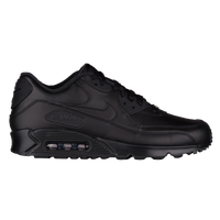 nike air max 2016 footaction store