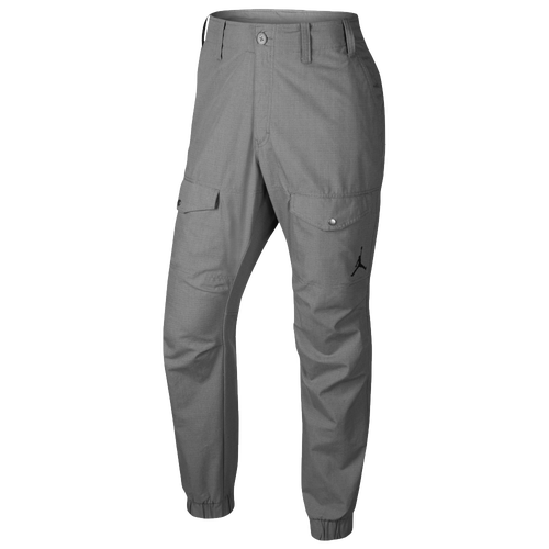 df7151c789c Jordan City Cargo Pants - Men's. $89.99. Main Product Image
