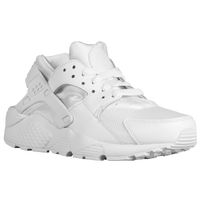 a4a25a9c661f Nike Huarache Run - Boys  Preschool - All White   White