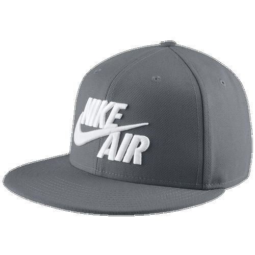 f17d91355de Nike Air True Snapback Hat - Men's. $30.00. Main Product Image