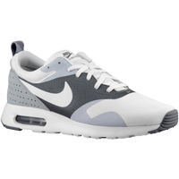 nike air max tavas footaction store