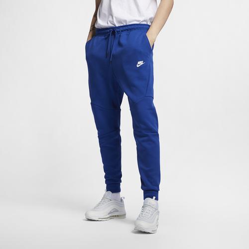 a793159bd3a1 Nike Tech Fleece Jogger - Men s.  100.00. Main Product Image