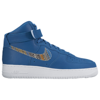 nike air force 1 high footaction shoes
