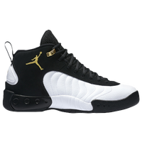 jordan shoes for men white