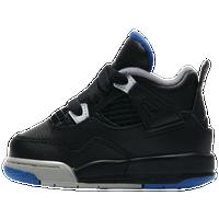 Air Jordan 4 Rabais Rétro Droits De Footlocker gros pas cher la sortie populaire Livraison gratuite combien Manchester collections bon marché 1vxxiOql