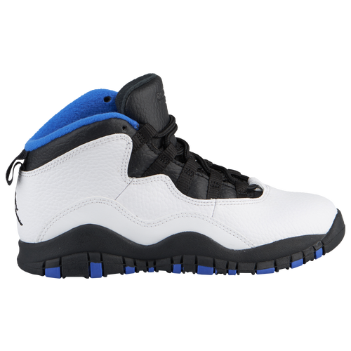 8a56335bf14f Jordan Retro 10 - Boys  Preschool - Shoes