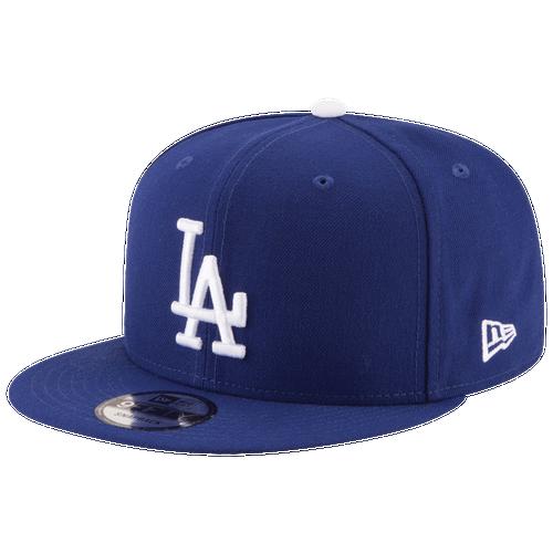 New Era MLB 9Fifty Snapback Cap - Men s - Accessories 052bc6e6ebd