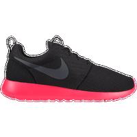 4bce89b9ba899 Nike Roshe One - Men s - Shoes