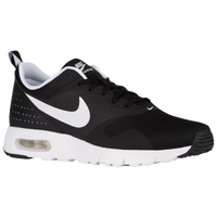 nike air max tavas footaction promotion