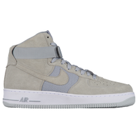 Nike Air Force 1 High Coupons Footaction eastbay nouvelle arrivee dk7vnW