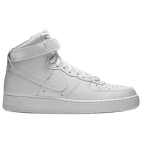 5399700d665 Air Force 1 Ultraforce Leather Men s by Nike Online THE ICONIC