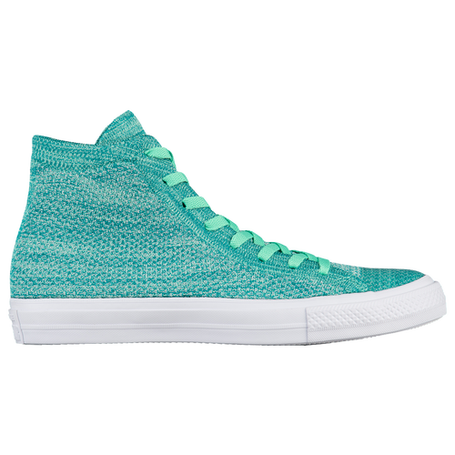 2f68046b3f8d1 Converse Chuck Taylor All Star X Nike Flyknit - Men s - Shoes
