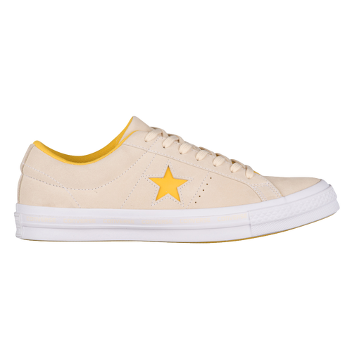 Converse One Star Ox - Men s - Shoes 0d1493fba