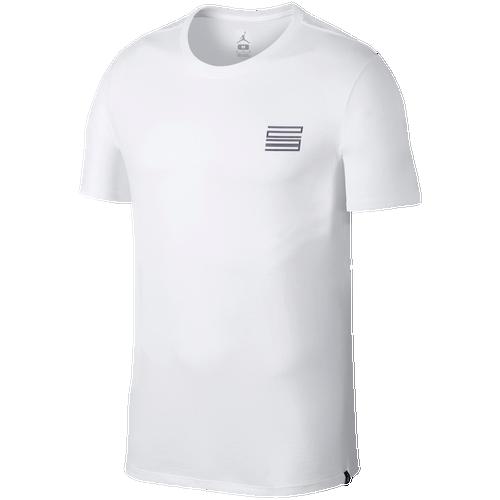 2256e9a047fc70 Jordan Retro 11 Low T-Shirt 2 - Men s.  35.00. Main Product Image
