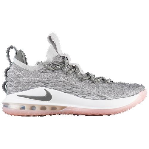Nike LeBron 15 Low - Men s - Shoes 86f2b337b81a