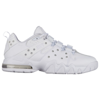 huge selection of 6922d 3f634 ... Product model nike air max cb 94 low mens 279734.html Footaction .