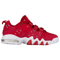 new style bca3e 29554 nike air max cb 94 footaction