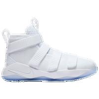 lebron james shoes for kids nike usa basketball