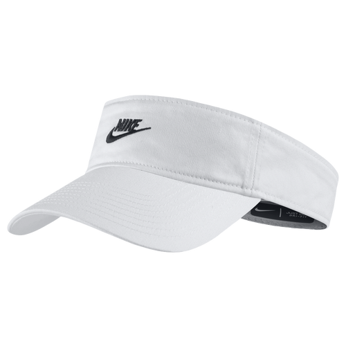 Nike Futura Visor - Men s - Accessories 6e00a68c7b5