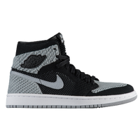 Jordan Shoes Footaction - Create free invoices online jordan online store