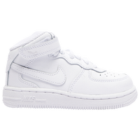 Nike Air Force One Shoes Boysu0027 | Footaction