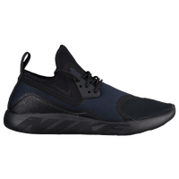 Nike Unlimited Shoes Foot At Footaction