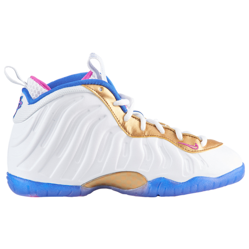 e311a59ce24 Nike Little Posite One - Boys  Preschool.  100.00. Main Product Image