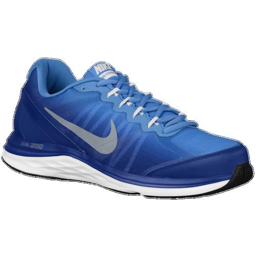 d4dfdf661d9372 Nike Dual Fusion Run 3 Premium - Men s.  79.99 69.99. Main Product Image
