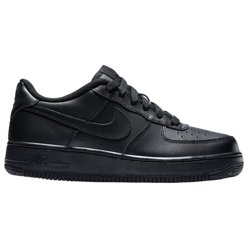 Nike Air Force 1 Low - Boys  Grade School - Shoes 7471ca34b