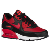 Nike Air Max 90 - Boys Preschool - Shoes