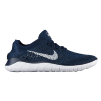 ... Nike Free RN Flyknit 2018 - Men s. Tap Image to Zoom. Styles  View All.  Selected ... c6641240b