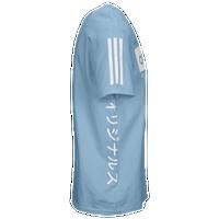 adidas shirt men