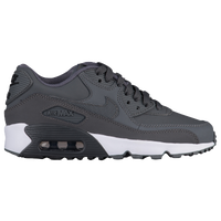 huge selection of b7816 bb440 ... Nike Air Max 90 - Boys  Grade School. Tap Image to Zoom. Styles  View  All. Selected ...