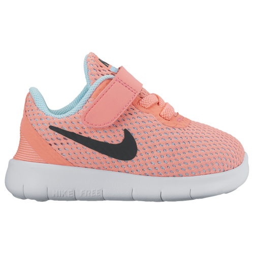 b8e862e0a272df Nike Free RN - Girls  Toddler - Shoes