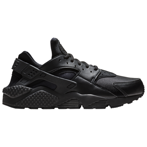 c579c09157c3 Nike Air Huarache - Women s.  110.00. Main Product Image