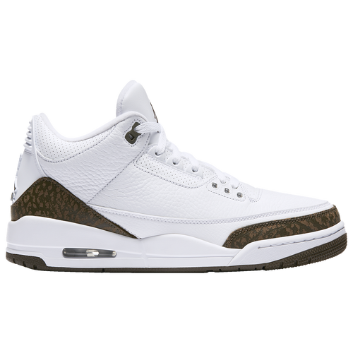 704be32dc9277c Jordan Retro 3 - Men s.  190.00. Main Product Image
