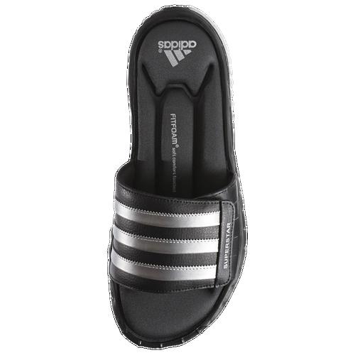 5c3f2e4631084f adidas Superstar 3G Slide - Men s - Shoes