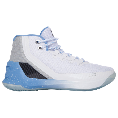 Under Armour Curry 3 - Boys  Grade School - Shoes 568005d9b701