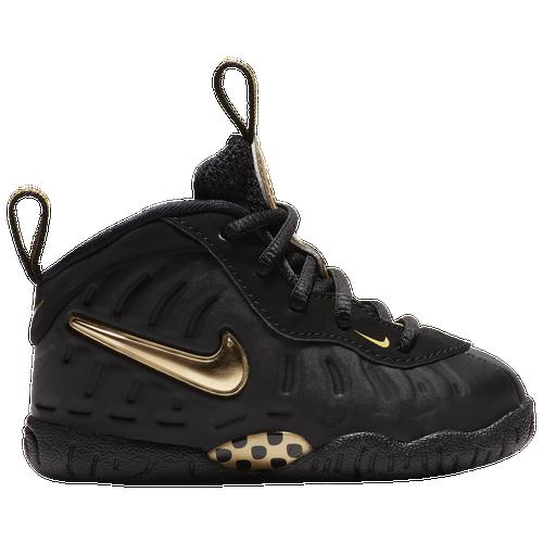 info for b6ebf 5c4c5 Nike Little Posite Pro - Boys  Toddler.  75.00. Main Product Image