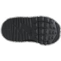 Nike Air Max Tavas - Boys\u0027 Toddler - Black / Black