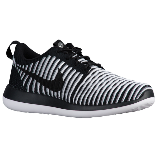 check out 3c8f1 64b88 Nike Roshe Two Flyknit - Women s