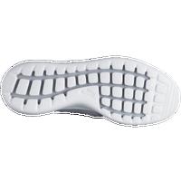 Nike Roshe Two Id Men s Shoe in Gray for Men Lyst 95ddd3e4d