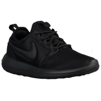 NIKE ROSHE TWO FLYKNIT BLACK WHITE BRAND NEW 844833